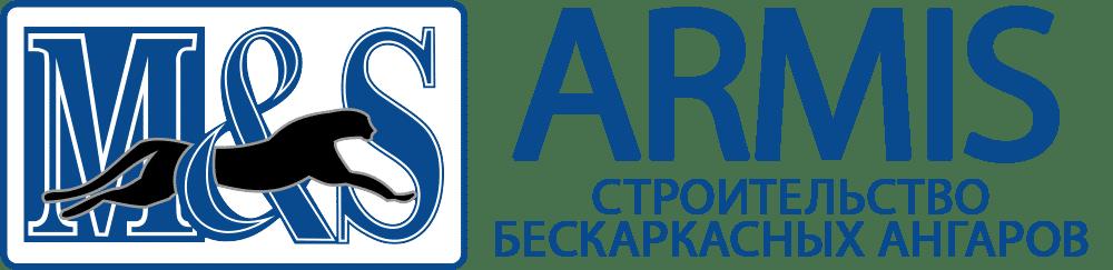 Ангары в Волгограде